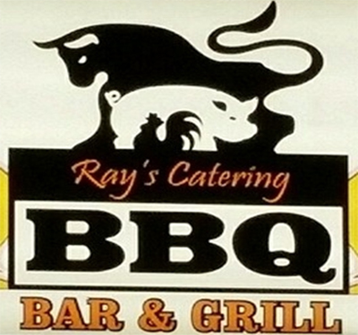 Ray's Catering BBQ Bar & Grill