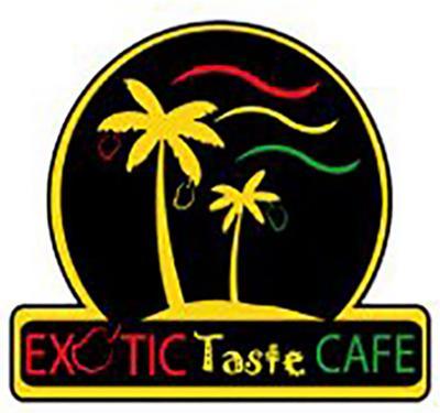 Exotic Taste Cafe