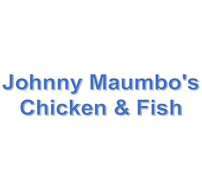 Johnny Maumbo's Chicken & Fish