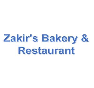 Zakir's Bakery Sweet & Restaurant