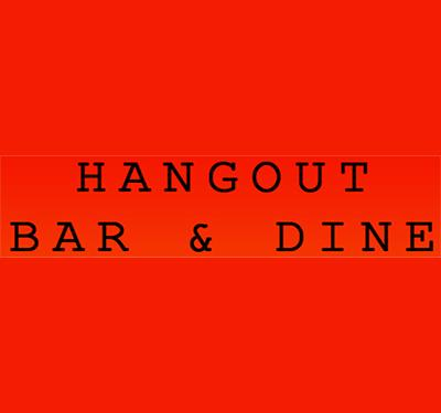 Hangout Bar & Dine