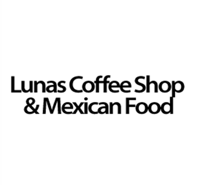 Lunas Coffee Shop & Mexican Food