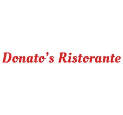 Donato's Ristorante