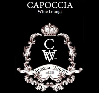 Capoccia Wine Lounge
