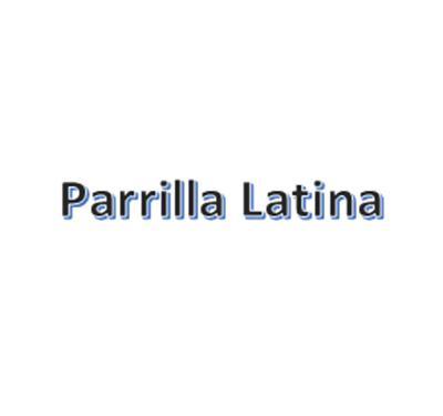 Parrilla Latina