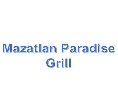 Mazatlan Paradise Grill