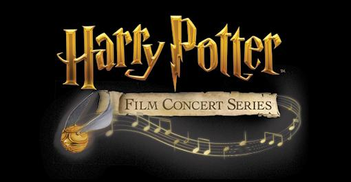 Harry Potter and the Sorcerer�s Stone In Concert at Schermerhorn Symphony Center