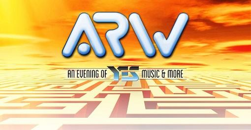 Anderson, Rabin, & Wakeman: An Evening of Yes Music & More at Hollywood Hard Rock Live!