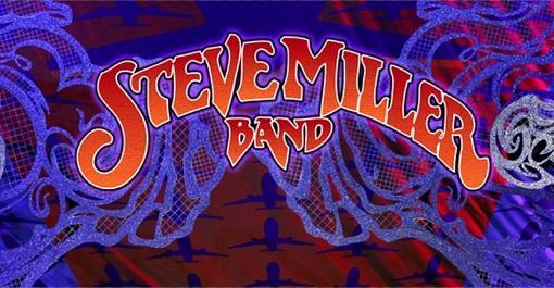 Steve Miller Band at Santander Arena