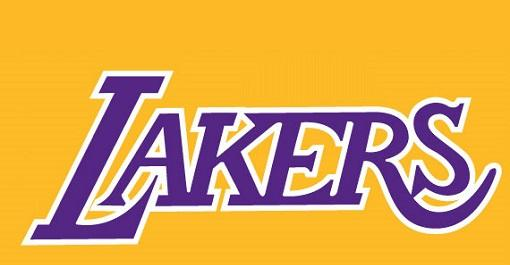 NBA Los Angeles Lakers at Honda Center