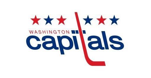 Washington Capitals at Verizon Center