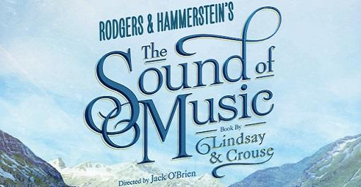 The Sound of Music in Tempe