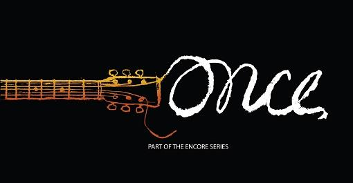Once at the Providence Performing Arts Center