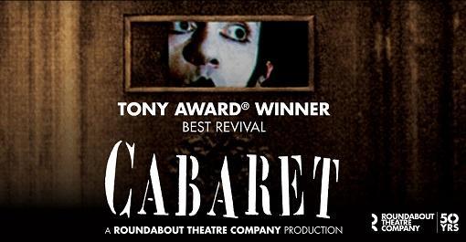 Cabaret in Charlotte