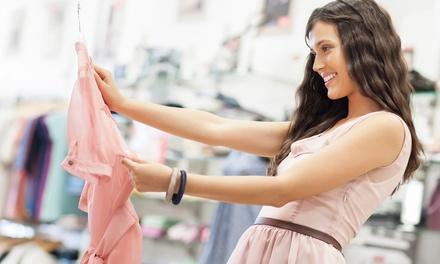 Unique Boutique and Consignments