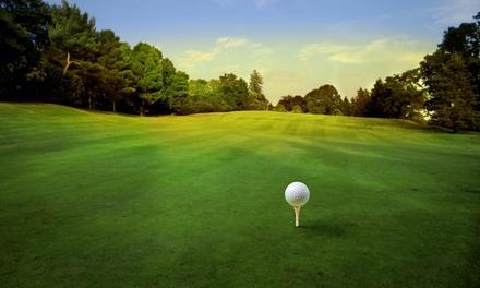 Hefs Golf Academy