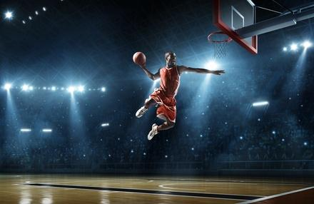 Houston Rockets Tickets