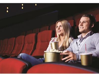 Mdl Holiday Cinemas