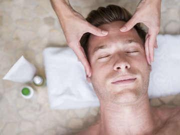 Massage Spa 1