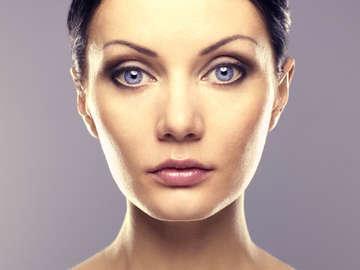 Talar Beauty Advanced Skincare
