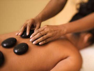 Massage by Will