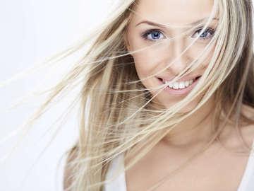 Beyond Beauty Skincare