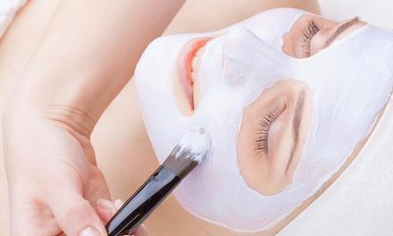 Faceology Skincare Lab