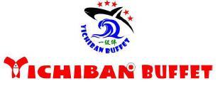 Yichiban Buffet