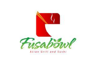 fusabowl