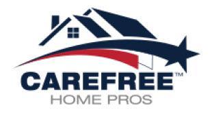 Care Free Home Pros