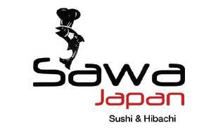 Sawa Japan Hibachi Steak House