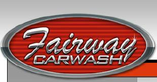 Fairway Car Wash