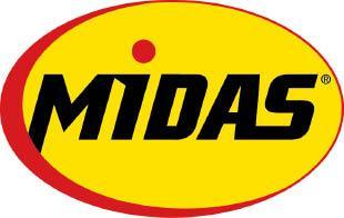 MIDAS of Sarasota