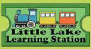 Little Lake Learning Station,