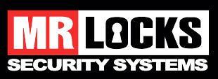 Mr Locks Security Systems