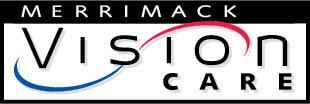 Merrimack Vision Care