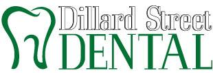 DILLARD STREET DENTAL - WINTER GARDEN