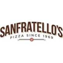 Sanfratello's Pizza located in Gilbert, AZ