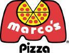 Marcos Pizza- Helena