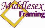 Middlesex Framing