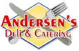 Andersen's East Deli & Catering