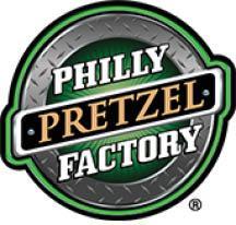 Philadelphia Pretzel Factory/Chichester
