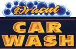DRACUT CAR WASH