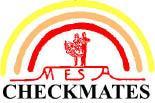 Mesa Checkmates