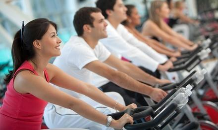 Life's Direction Fitness and Wellness Club