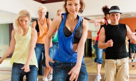 Flexon Fitness