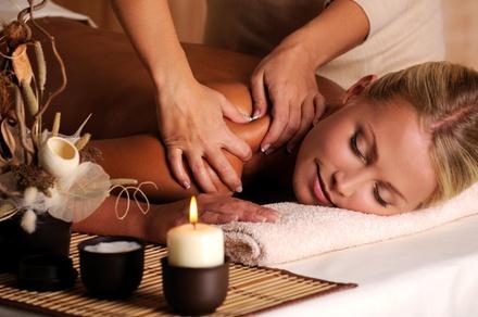 Knead Massage Studio