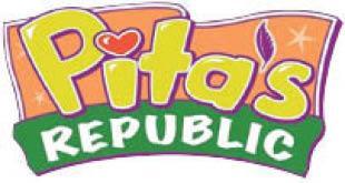 Pita's Republic