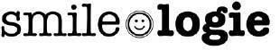 Smileologie