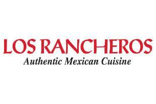LOS RANCHEROS/ST. RD. 267 N.
